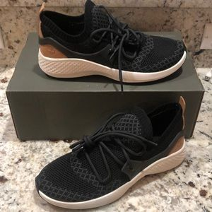 Timberland Flyroam Go Knit Chukka NEW Women's